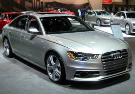 audi s6 review top gear performer 2013 audi s6