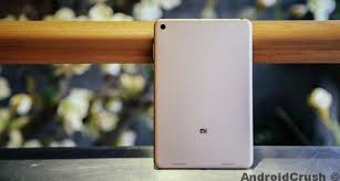 best small camaras deals black friday 2016 xiaomi mi pad review black friday 2016 deals android crush