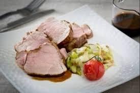 cuisine et vins de noel recettes de viande de noël par l atelier des chefs