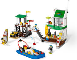 tagged u0027beach u0027 brickset lego set guide and database