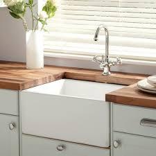 belfast sink kitchen kitchen sinks kitchen taps and sinks appliances magnet