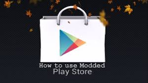 hacked apk store how to use modded play store hack for in app purchases root