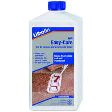 easy care lithofin mn easy care stone tile cleaner