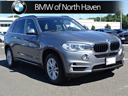 bmw jeep 2017 bmw of north haven bmw dealer in north haven ct