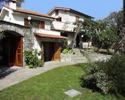 collection italian villa house designs photos home