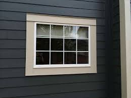 best exterior paint for stucco best exterior house exterior idaes