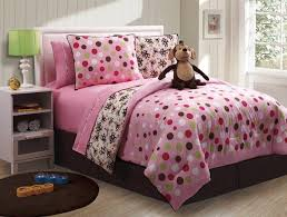 Bedding Sets For Teen Girls by New Girls Twin Bedding Sets Ideas U2014 All Home Ideas And Decor