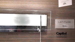 lighting charming lighting bath by hinkley lighting for bathroom
