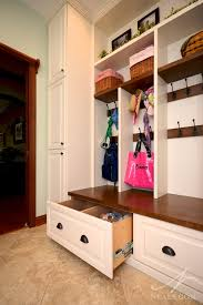 entryway furniture storage 45 entryway storage design ideas to try in your house keribrownhomes