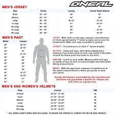 motocross helmet sizing motocross helmet size chart