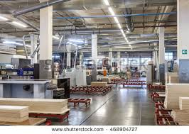 Furniture Factory Stock Images RoyaltyFree Images  Vectors - Factory furniture