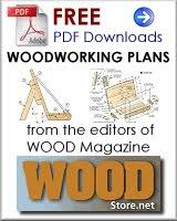 Woodworking Magazine Pdf by Free Woodworking Project Plans Pdf
