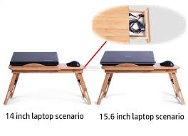 Laptop Mini Desk Wooden Foldable Laptop Table Deskt End 6 24 2018 10 15 Pm