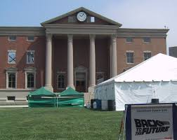 founder house file hill valley court house jpg wikimedia commons