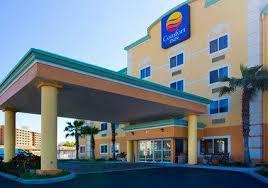 Comfort Inn Reservations 800 Number Comfort Inn 80 1 0 9 Updated 2017 Prices U0026 Hotel Reviews
