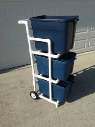Kitchen Recycling Bins For Cabinets Best 25 Kitchen Recycling Bins Ideas On Pinterest Recycling