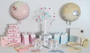 baby shower party supplies australia diabetesmang info