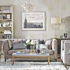 Living Room Ideas Designs And Inspiration Ideal Home - The living room interior design