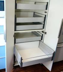 besta drawer pull out for 3 in 1 printer kitchen stacking shelves