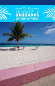 best 25 east coast beaches ideas on pinterest nc beaches key