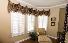 window coverings cameron designs