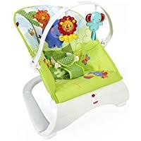 Fisher Price Activity Chair Amazon Co Uk Fisher Price Swings U0026 Chair Bouncers Activity