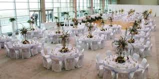 wedding center wildwoods convention center weddings get prices for wedding venues