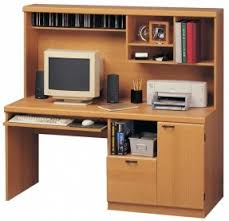 Teak Home Office Furniture by Teak Home Office Furniture Hollywood Thing