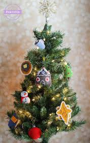 21 best images about crochet christmas cal on pinterest