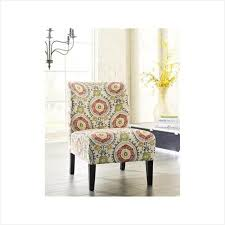 Floral Accent Chair Floral Accent Chairs Living Room Really Encourage 5330260