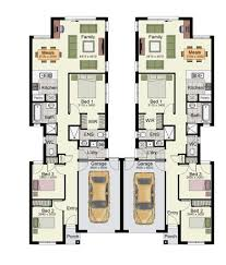 perfect designs for first time home buyers