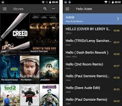 show box apk show box apk version 1 zvpts stzby