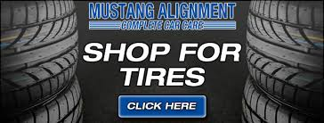mustang auto shop mustang alignment mustang ok tires auto repair shop