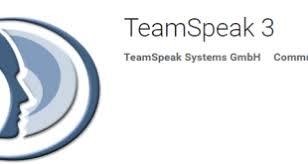 teamspeak 3 apk teamspeak 3 v3 0 20 cracked apk udownloadu