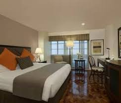 Picture Studio Serviced Apartments In Manila Somerset Olympia Makati