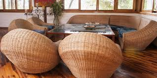 Sofa Bamboo Furniture A Guide To Selecting Bamboo Furniture For Your House Hamza Asif