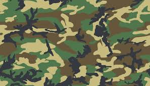 army pattern clothes free camouflage patterns for illustrator photoshop
