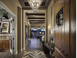 new homes in oro valley az u2013 meritage homes