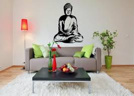 Beautiful Wall Stickers by Delectable 30 Beautiful Wall Art Design Ideas Of 30 Beautiful