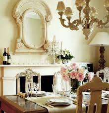 flower arrangements for dining room layout with fireplaces nytexas