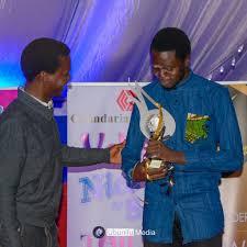foya awards u2013 founder of the year awards