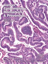 investigation of epstein u2013barr virus as a potential cause of b cell