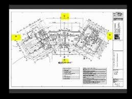 How To Read A House Plan The Complete Tutorial On How To Read Construction Drawings Video 2