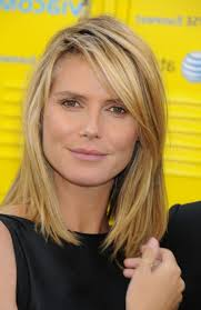 shag haircut without bangs over 50 medium length hairstyle no bangs over 50 long straight hairstyles