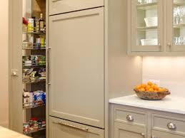 Kitchen Pantry Idea Kitchen Pantry Smart Solution For Minimum Space Latest Kitchen