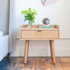 gus modern mimico end table ottawa furniture store ottawa