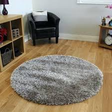 ikea carpet protector carpet tiles ikea schreibtisch me