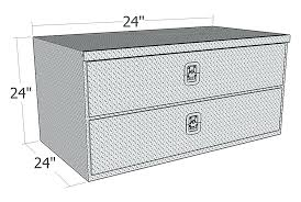 24 Inch Deep Storage Cabinets Tool Boxes 24 Inch Wide Tool Box Greenlee Tool Storage Cabinet