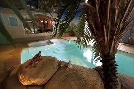 chambres d hotes la bourboule chambres d hôtes ou gîte d exception avec piscine intérieure et