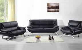 Low Sectional Sofa Modern Low Sofa Crowdbuild For